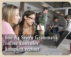 deutsche curse online